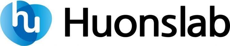 휴온스랩-팬젠, '인간 히알루로니다제' 연구개발 계약 체결