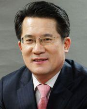 [시시비비] 우물쭈물하는 '윤석열 정치'의 비극과 그 원인
