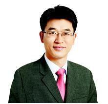 """김용석 서울시의원 """"도봉구 랜드마크  로봇박물관, 사진미술관 올 착공"""""""
