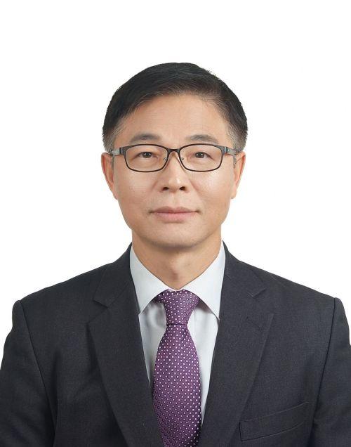 """정병선 차관 """"코로나19 변종 대비 연구지원 강화"""""""