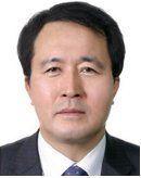 문성유 캠코 사장