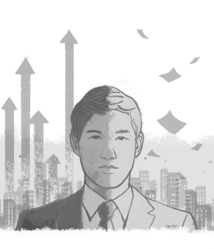 [전영수의 인구프리즘] 취업천국 日 고용지옥 韓… 인구감소 같지만 결과 다른이유