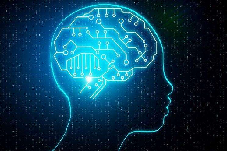 데이터 3法에 '인공지능 더 똑똑해진다'