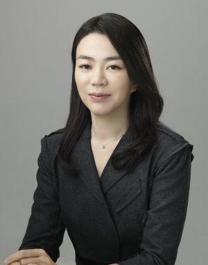 조현아, 한진칼 주식 87억원어치 추가 매도…지분율  5.71%→5.47%