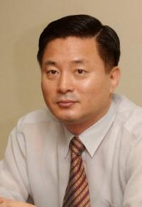 이목희 아시아경제 전문위원