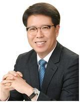 강동길 서울시의원 '2019 청소년희망대상' 수상