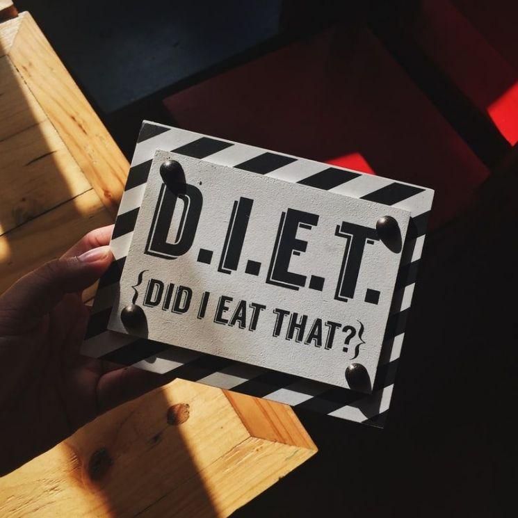 '술 vs 살' 다이어터들을 위한 음주 꿀TIP