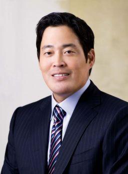 정용진-이해진 '깜짝 회동' … 신세계-네이버 온·오프라인 협력 논의
