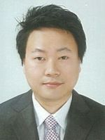 이준 한국교통연구원 교통안전ㆍ방재연구센터 부연구위원