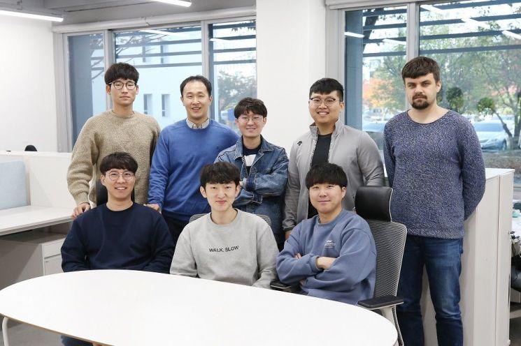 김상현 전기및전자공학부 교수 연구팀