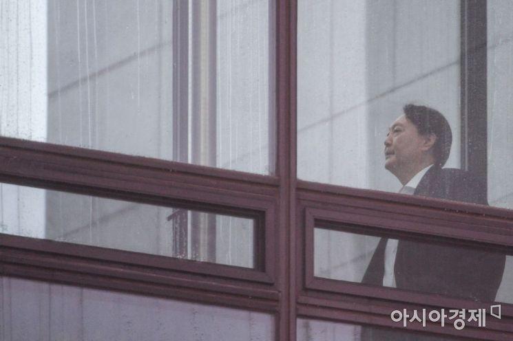 대검·지검·공수처 모두 가세… 판 커진 '고발사주' 의혹