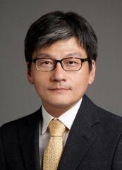 최준영 법무법인 율촌 전문위원