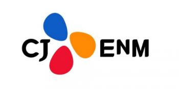 CJ ENM, '티빙' 타고 고공행진