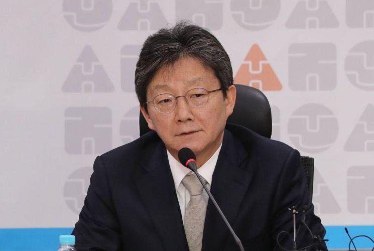 유승민 전 국민의힘 의원./사진=연합뉴스