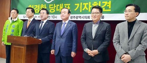 사진자료=연합뉴스
