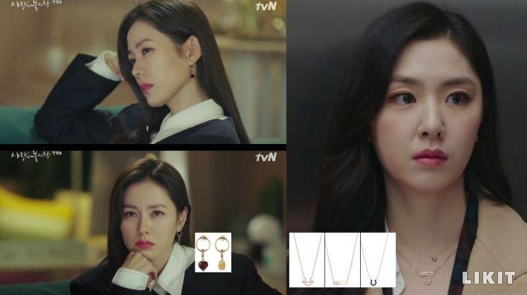 사진=tvN, 엘쁘, 스톤헨지