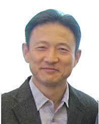 김진호 신임 두산건설 사장 (사진=두산건설)