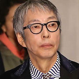 방송인 서세원(63) [이미지출처=연합뉴스]