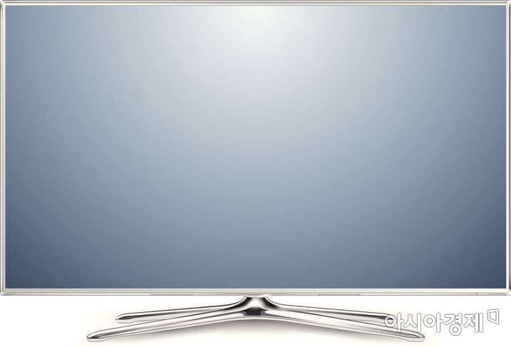 TV, modern flat screen lcd, led.
