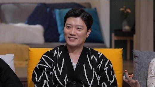 19일 방송되는 JTBC '방구석1열'에서는 영화 '남극일기'와 '아틱'을 다룰 예정이다. / 사진=JTBC