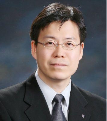 서지용 상명대 경영학부 교수