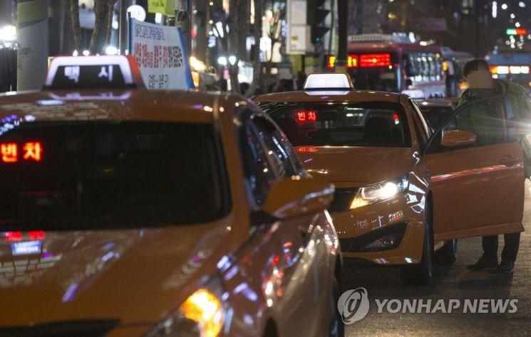 [이미지출처 = 연합뉴스](※이 사진은 기사 내용과 관련 없음))