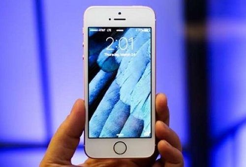 아이폰SE2 출시 앞두고 아이폰7·8·X·11 등 '아이폰 시리즈' 재고 정리, 가격은?