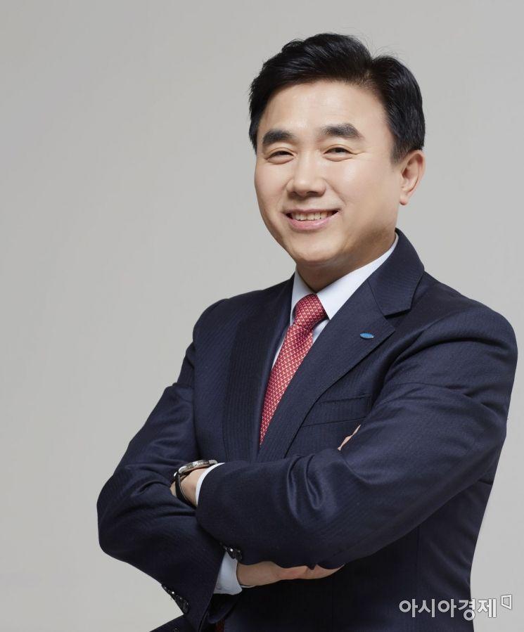 삼성생명 대표 전영묵 내정…카드 김대환·자산운용 심종극(종합)