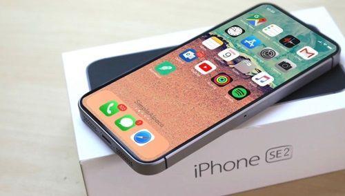 아이폰SE2 출시 앞둔 지금이 아이폰X·8·7 구매찬스? '폰의달인' 특가 판매로 화제