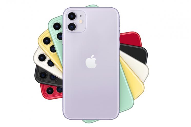 FBI, 애플 없이 최신 아이폰 '잠금해제'