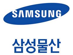 """[클릭 e종목]""""삼성물산, 저평가 완화 국면 진입… 목표가↑"""""""