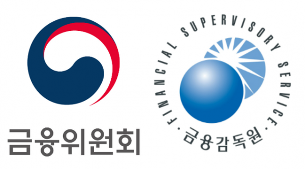 """""""DLF 제재 수위, 결국 금융위 몫일 듯""""…30일 결정 전망(종합)"""