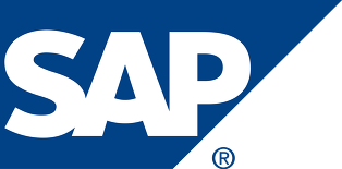 """""""SAP, 클라우드 비중 꾸준히 높여갈 것… MS와 파트너십 체결 효과 주목해야"""""""