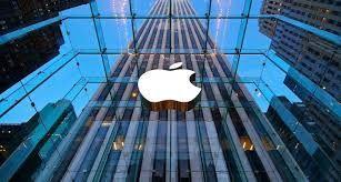 애플 3월 이벤트 미리보기…아이폰9·레드 애플워치