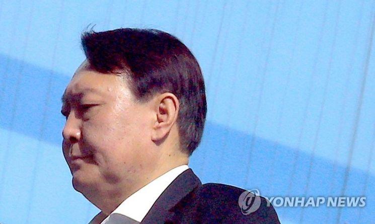 윤석열 검찰총장 / 사진=연합뉴스