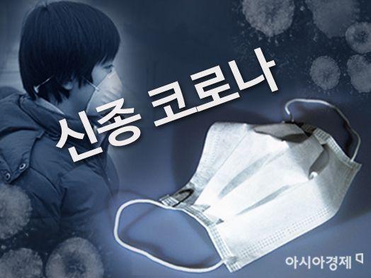 서울 오늘 오후 6시까지 16명 코로나19 신규 확진