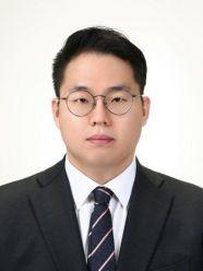 [기자수첩] 공급 없는 부동산 대책은 무의미하다