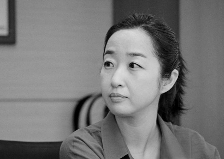 김선영 대중문화평론가