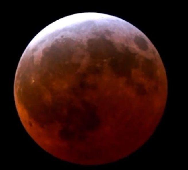 [이미지출처=미 항공우주국(NASA) 홈페이지/www.nasa.gov ]
