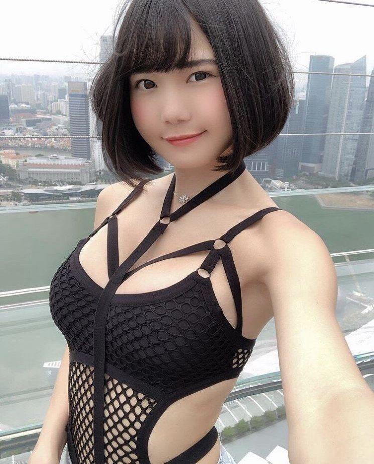 최근 떡상 중인 마음씨 예쁜 일본 DJ