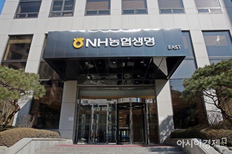 '저축상품' 속여 판 종신보험…1000건 중 4건 불완전판매