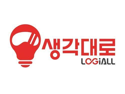 """""""모바일 음식배달, 月 1.8조원""""…'종합 물류 서비스'로 도약"""