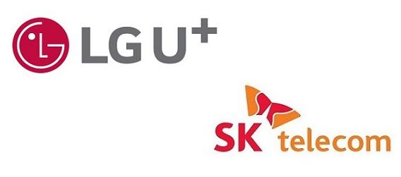 LGU+ '날고' SKT '기고'… 엇갈린 통신株 왜?