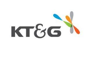 """[주간HOT종목]KT&G,개인 순매수 3위…""""면세채널 회복시 실적상향 가능"""""""