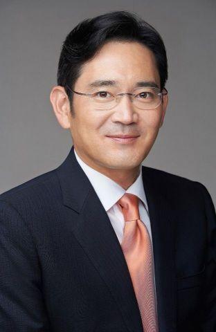 약속 지키는 이재용… 삼성, '180조원 투자·4만명 고용' 달성 전망
