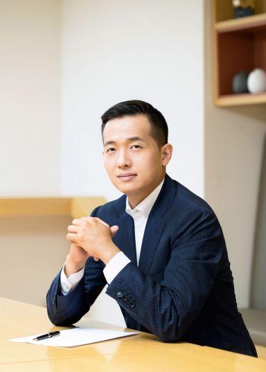[종목속으로]신사업 기대감 커지는 한화시스템…우주·UAM 이끄는 김동관