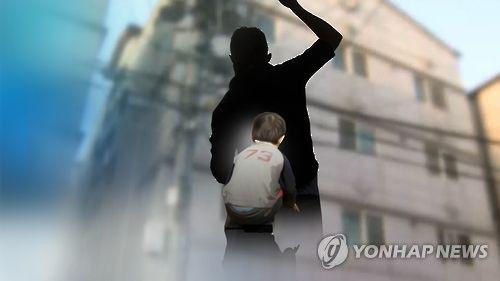 사진은 기사와 무관함. 출처=연합뉴스