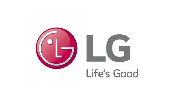LG, 세계 최초 AI연합 결성…화학소재 개발 나선다