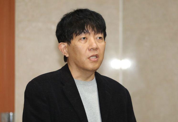 이재웅 쏘카 전 대표 / 사진=연합뉴스