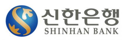 신한은행, KBO '퓨처스리그'와 스폰서 체결